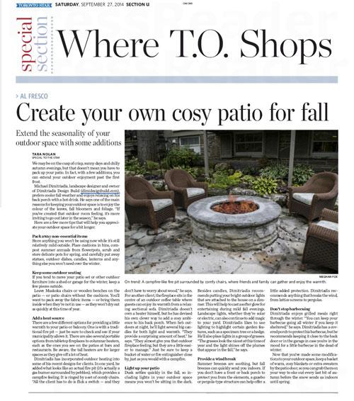 TOShops-cosy-patio-portfolio