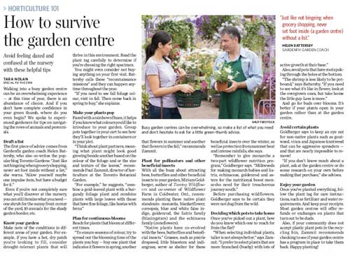 Toronto-Star-GardenCentre