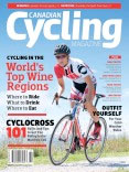 canadian-cycling-octnov14cover