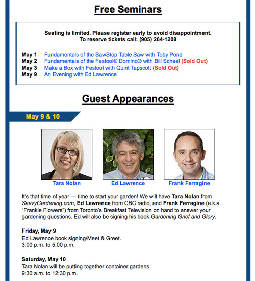 lee-valley-seminar